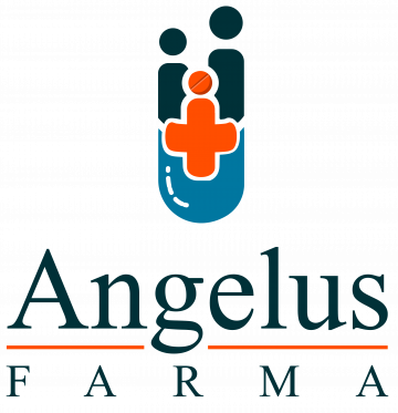Angelus Farma