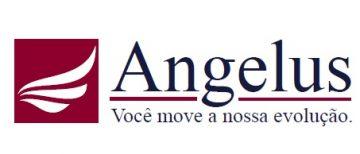 Grupo Angelus